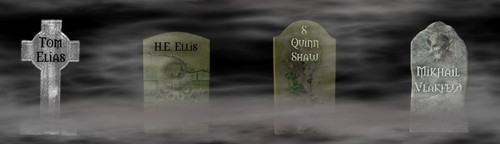 2authors-graveyard.jpg