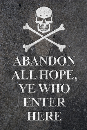 abandon-all-hope-ye-who-enter-here-pirate-print-plastic-sign