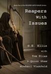 RWI eBook Cover