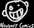 newbury-comics-logo-blackback